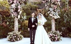 韩国婚纱照大概多少钱