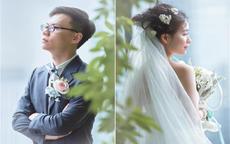 长沙拍婚纱照哪家好 长沙拍婚纱照多少钱  
