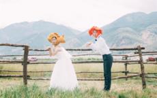 丽江旅拍婚纱照怎么样 丽江旅拍多少钱