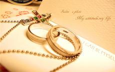 结婚女方必须买的东西 女方陪嫁清单