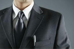 结婚西装定制价格一般是多少,贵吗?