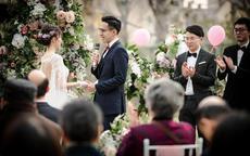 农村女方结婚宴请的邀请短信范文
