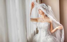 婚纱哪里买的又便宜又好看