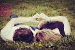 挽回男友的方法,三步让他重新爱上你!