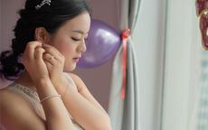 新娘化妆师怎么找 你必知的五大注意事项