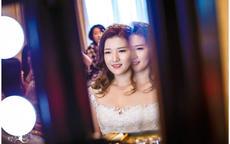 婚礼视频mv短片怎么制作