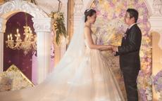 祝朋友新婚快乐祝福词