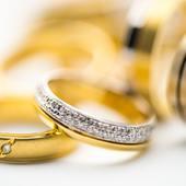 戴戒指五个手指的含义 佩戴戒指意义图解