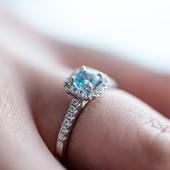 女生戒指的戴法和意义有哪些 女性戴戒指详解