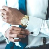 男士戒指的戴法和意义有哪些  男性戴戒指详解