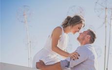 男人婚前婚后的区别
