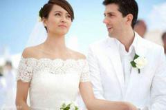 涉外婚姻网站哪个好 涉外婚姻如何办理
