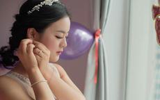 新娘化妆师需要提前几天预约才好呢?