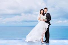 海外婚礼巴厘岛价格