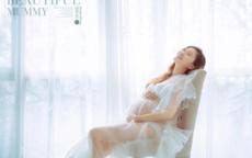 怀孕能当伴娘吗 孕妇当伴娘有什么忌讳