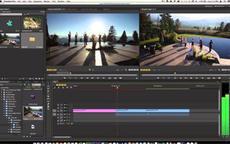 婚礼视频制作软件哪个最好用