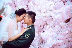 部队士官结婚年龄规定