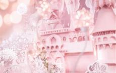 婚礼图片大全浪漫  如何举办一场浪漫温馨的婚礼