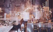 上海婚宴预订流程