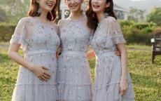 孕妇不能参加婚礼吗 哪些人不能参加婚礼