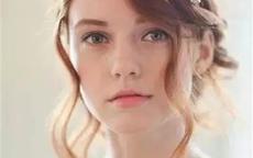 伴娘发型图片 简单伴娘发型怎么打造