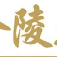 熊猫金陵大酒店