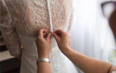 租婚纱的十个小技巧,超实用