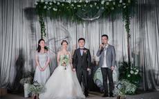 朋友孩子结婚祝福语大全