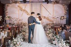 俏皮的结婚祝福短信
