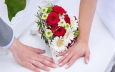 订婚快乐英文祝福语