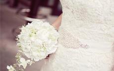 如何挑选新娘礼服 挑选新娘礼服需要注意什么