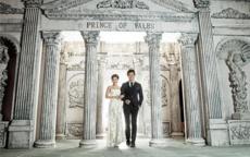 国外结婚宣言经典语录