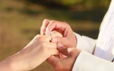 同事订婚祝福语大全