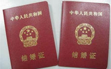 北京民政局电话、地址、上班时间