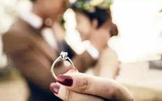 求婚没有戒指怎么办 这些办法不可错过哦