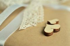 结婚送什么礼物寓意好