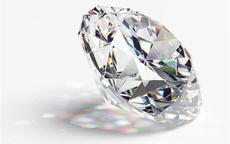 一克拉的钻是多少分 一克拉钻石多少钱