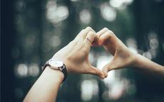 戒指的戴法和意义 女士戴戒指有哪些讲究