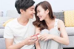 中国女生多少岁能结婚 女生最适合结婚的年龄是几岁