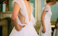 婚宴妈妈装连衣裙价格2020