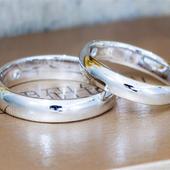 铂金戒指适合做婚戒吗 铂金戒指寓意