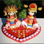结婚创意礼品排行榜top10