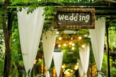 婚宴预订价格 如何经济实惠办一场婚宴