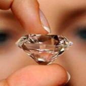 怎样鉴别钻石真假