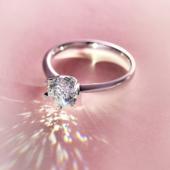 男人中指戴戒指什么意思?