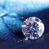 六克拉钻石多少钱