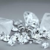 钻石纯净度等级怎么划分