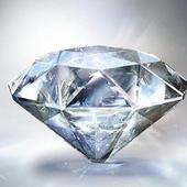肉眼怎么鉴别钻石真假