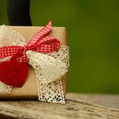 送给新人的结婚小礼物大全