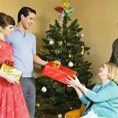 """第一次见女方家长买什么礼物好 这些礼物帮助你夺取""""欢心"""""""